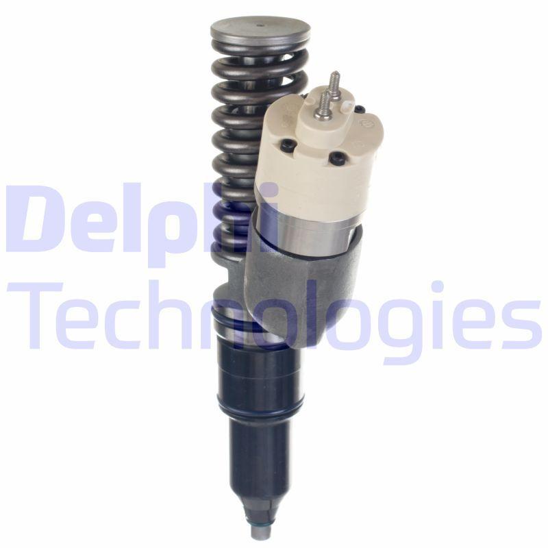 Palivové čerpadlo DELPHI FE0532-12B1