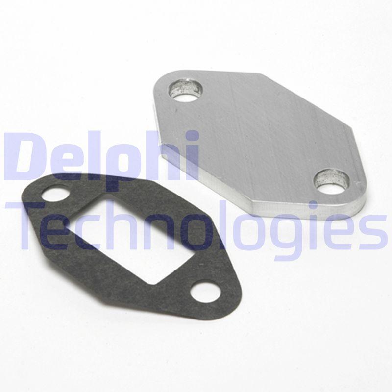 Palivové čerpadlo DELPHI FE10083-12B1
