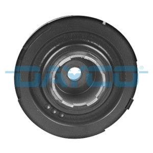 Řemenice, klikový hřídel DAYCO DPV1061