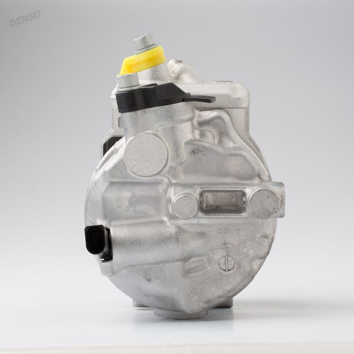 Kompresor, klimatizace DENSO DCP32045