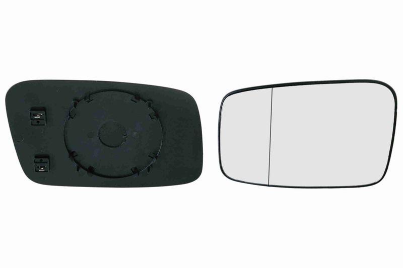 Ventil, filtr s aktivním uhlím VEMO V30-77-0152