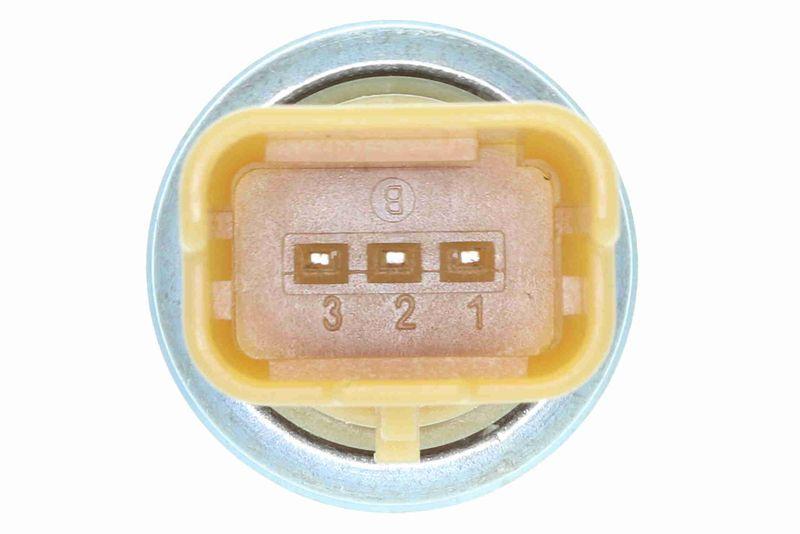 Formovací rám VEMO V99-72-0050