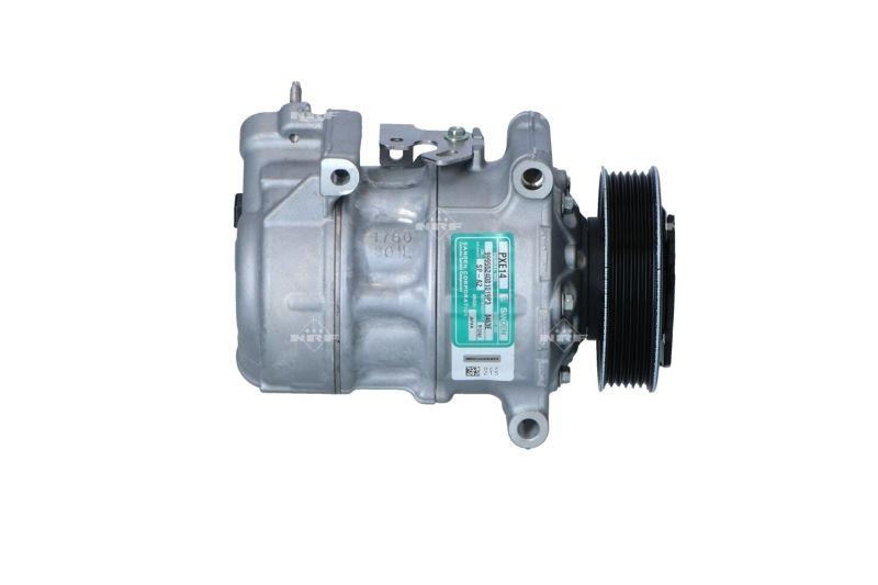 Kompresor, klimatizace NRF 32147G