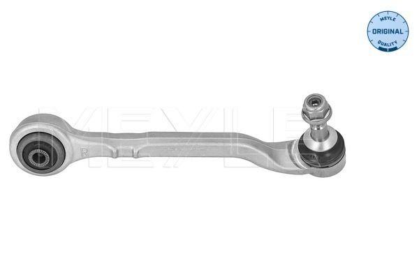 Tyč/vzpěra, stabilizátor MEYLE 35-16 060 0021/HD