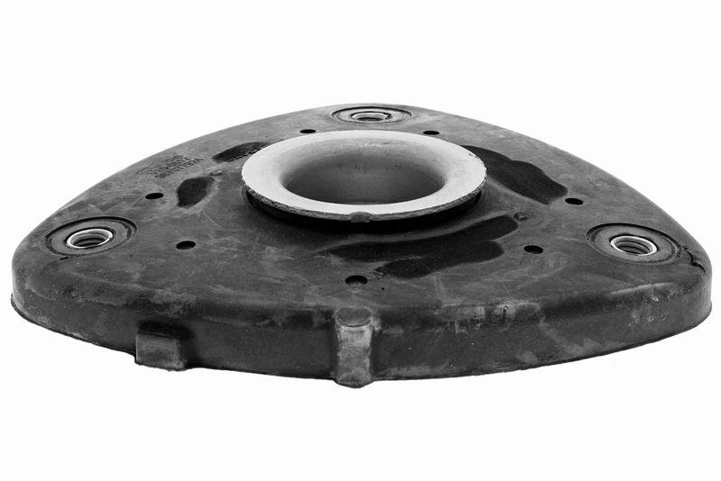 Těsnění, snímač paliva VAICO V10-2553