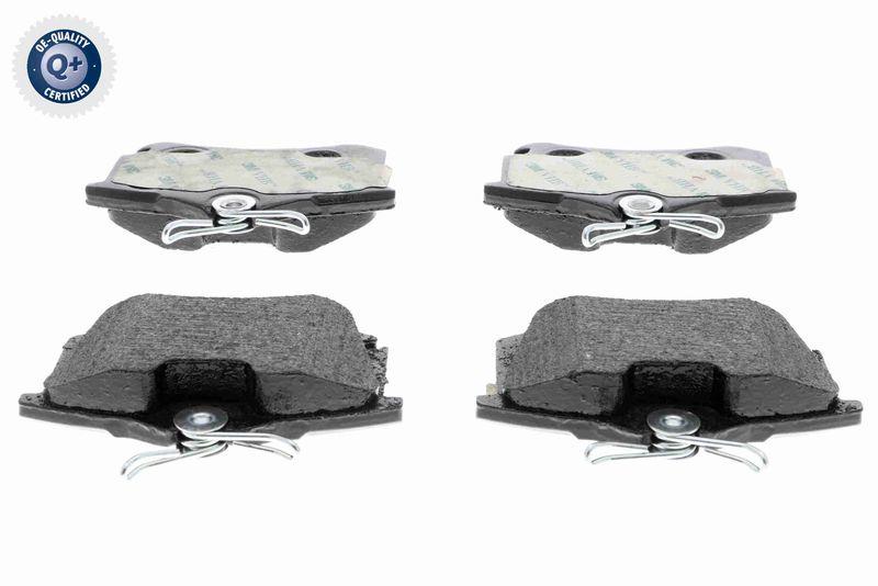 Reparatursatz, Kurbelgehäuseentlüftung VAICO V10-3881