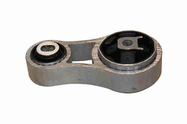 Olej do automatické převodovky VAICO V60-0016