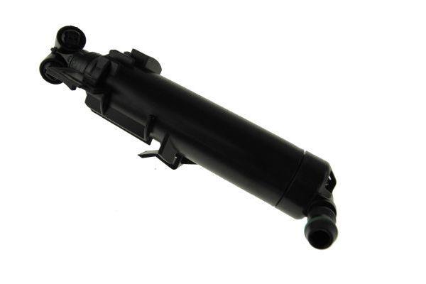 Odpor, vnitřní tlakový ventilátor AUTOMEGA 150062110