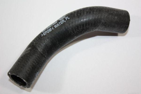 Odpor, vnitřní tlakový ventilátor AUTOMEGA 150105710