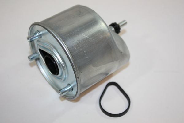 Odpor, vnitřní tlakový ventilátor AUTOMEGA 150110010