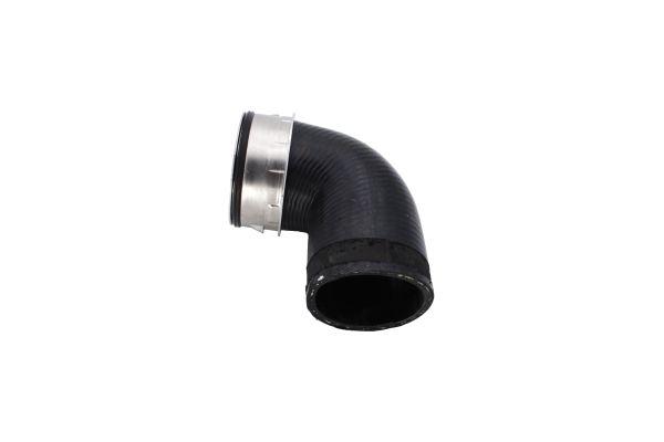 Odpor, vnitřní tlakový ventilátor AUTOMEGA 210019310