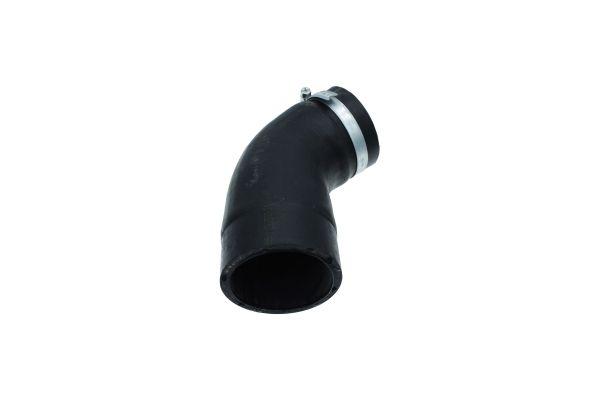 Odpor, vnitřní tlakový ventilátor AUTOMEGA 210079610