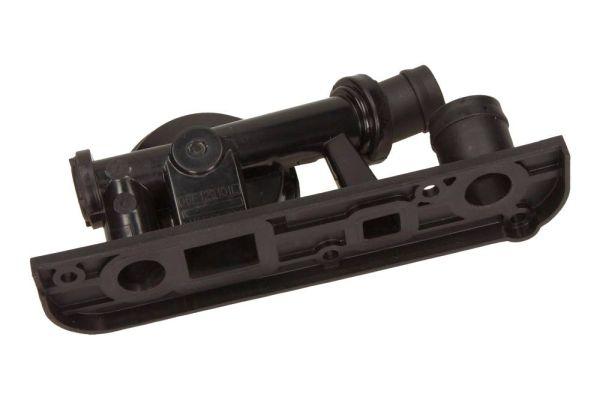 Hadice, větrání klikové skříně MAXGEAR 18-0701