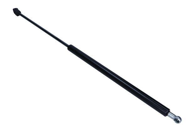 Regulátor tlaku paliva MAXGEAR 15-0016