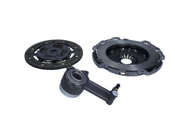 Startovací baterie MAXGEAR 85-0011