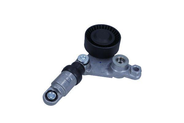 Lambda sonda MAXGEAR 59-0089