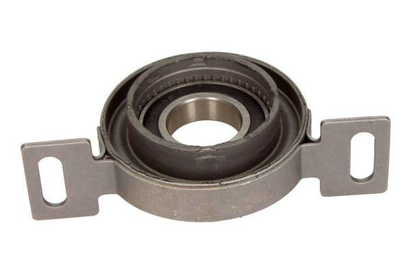 Ventil, filtr s aktivním uhlím MAXGEAR 18-0616