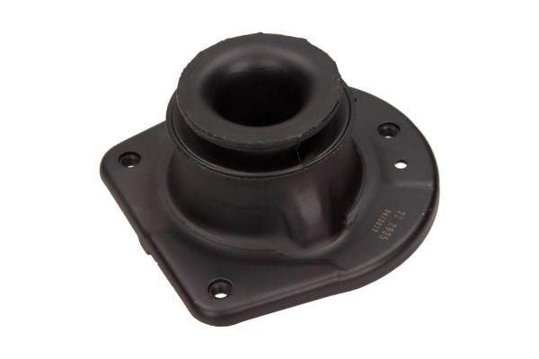 Regulátor tlaku paliva MAXGEAR 15-0054