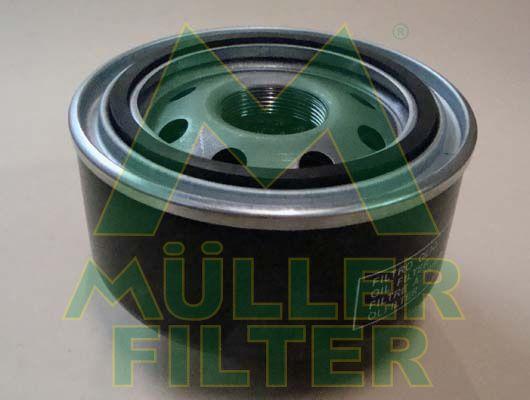 Olejový filtr MULLER FILTER FO62