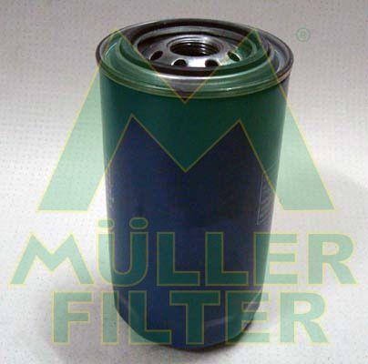Olejový filtr MULLER FILTER FO85