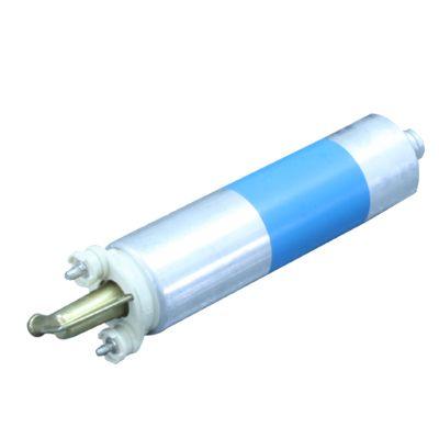 Palivové čerpadlo HÜCO 133309