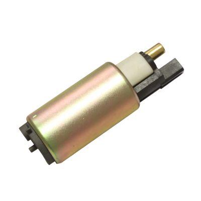Palivové čerpadlo HÜCO 133383