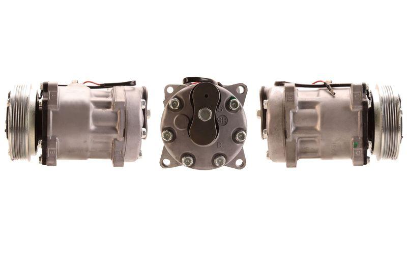 Kompresor, klimatizace DRI 700510535