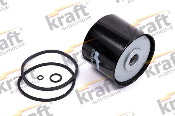Palivový filtr KRAFT AUTOMOTIVE 1720050
