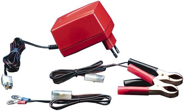 Nabíječka baterií HELLA GUTMANN 8ES 006 266-011