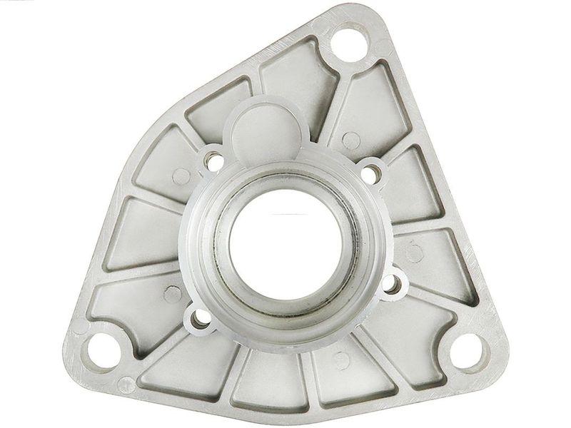 Levně Držák, příruba pohonu generátoru AS-PL ARC0057